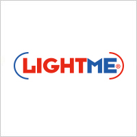 Lightme lighting