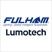 Fulham lumotech driver led