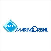 Marino Cristal lighting