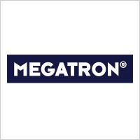 Megatron iluminación led exterior