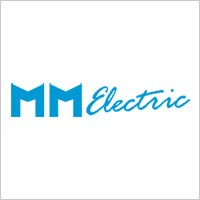 MM electric