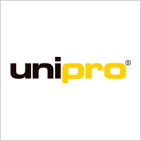 Unipro track lighting