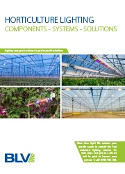 Descargate el catalogo de blv para horticultura