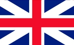 Collingwood fabricado en Inglaterra