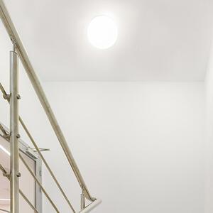 Iluminación para hogares de collingwood lighting